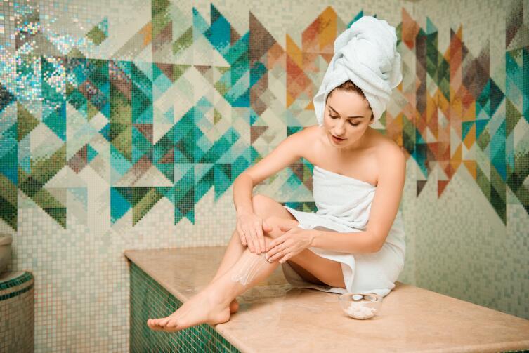 Как правильно ходить в баню и сауну? Секреты красоты и здоровья