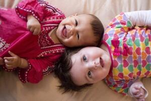 Смех — это доступное лекарство или просто эмоции?