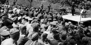 Песенная история: какие песни мы не знаем о войне? Часть 2