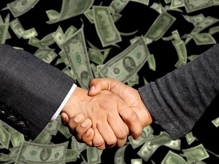Как заработать большие деньги? Версия ученых Гарварда