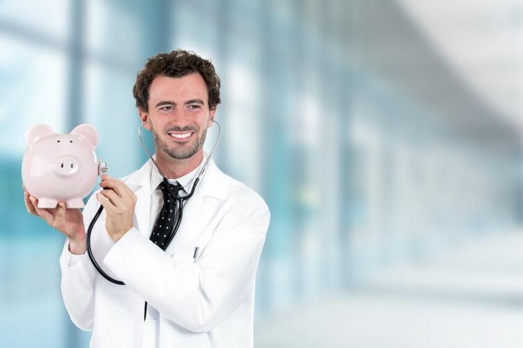 Как возместить НДФЛ по расходам на лечение?