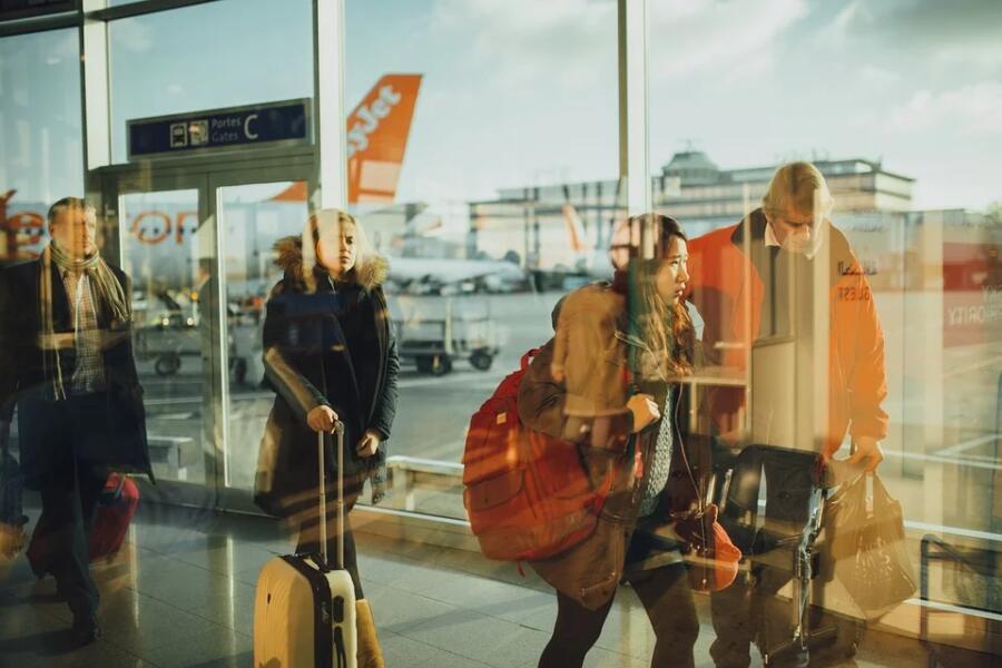 Как сэкономить в самостоятельном путешествии? 12 неочевидных лайфхаков