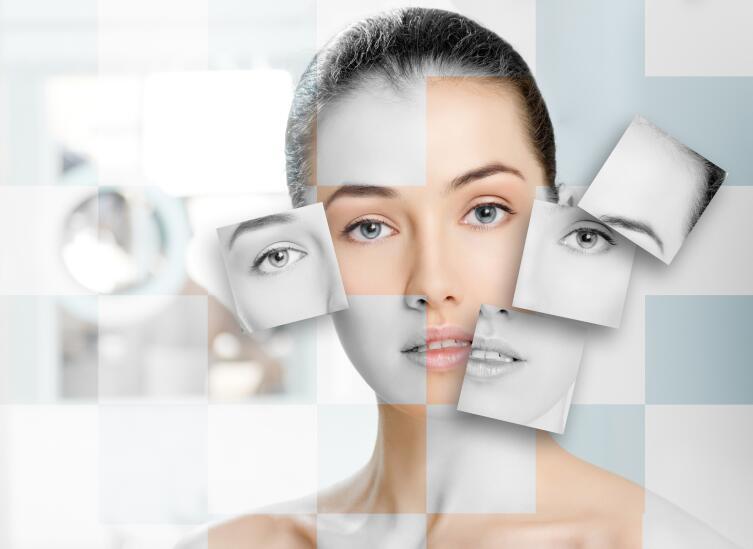 Как избавиться от морщин? Альфа-липоевая кислота в антивозрастной косметике