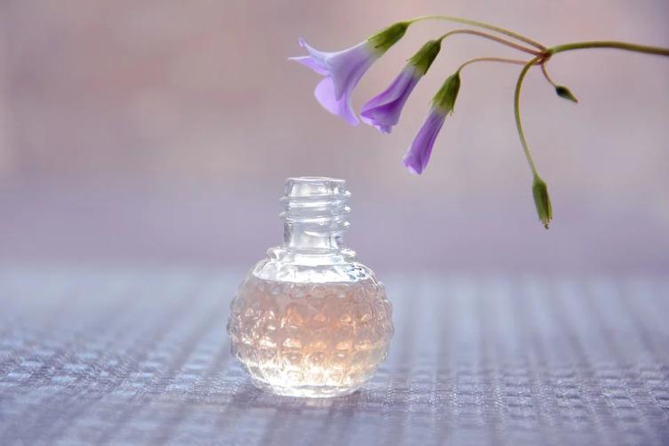 Как работает ароматерапия?