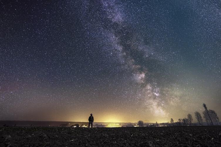 Пять мифов об астрологии. Какой из них ваш?