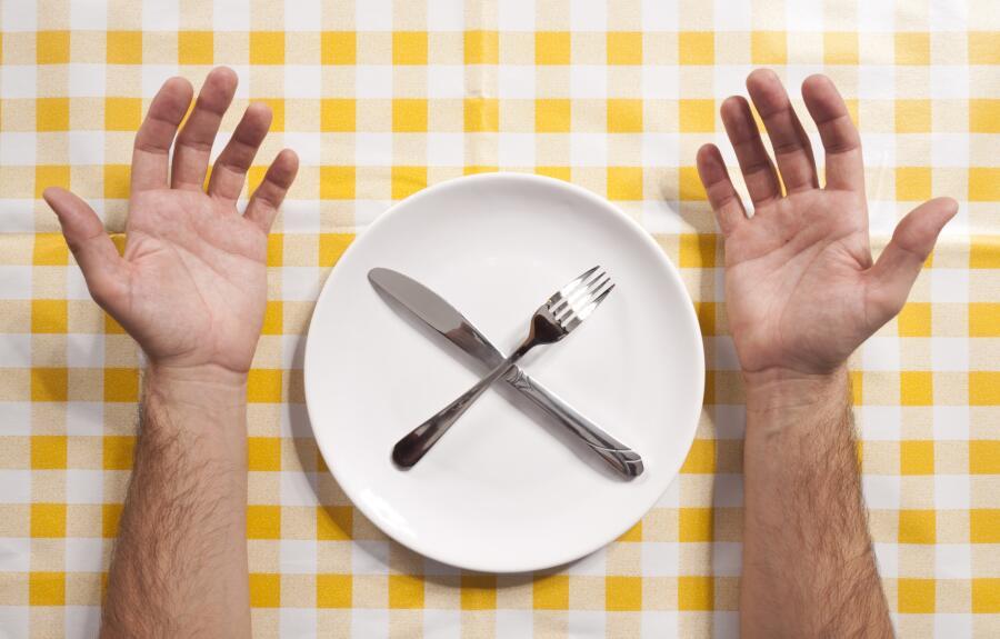 Как сэкономить на еде с пользой для здоровья?