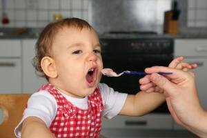 Диетологи рекомендуют овсянку при заболеваниях печени, диабете, атеросклерозе.