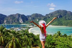 Как продлить тайскую визу?