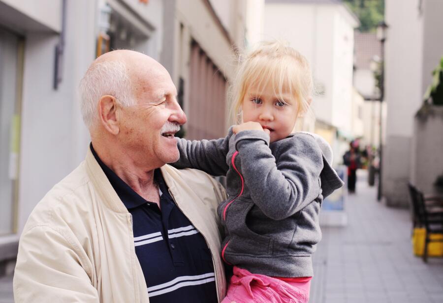 Какая ностальгия убивает человеческие отношения?