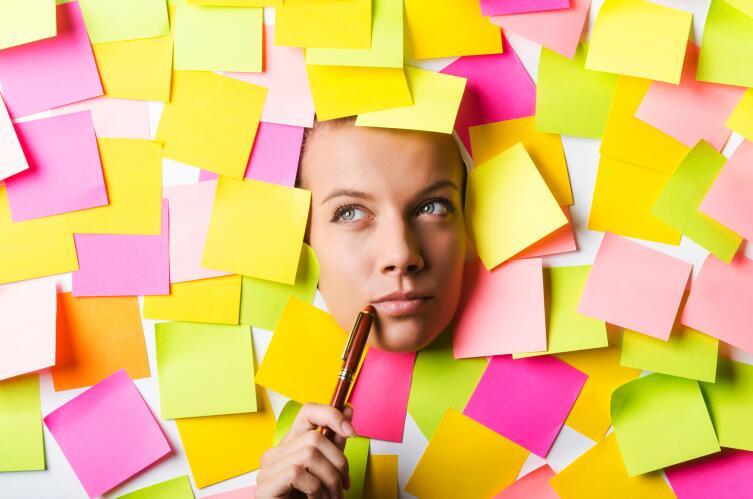 Как улучшить состояние памяти?