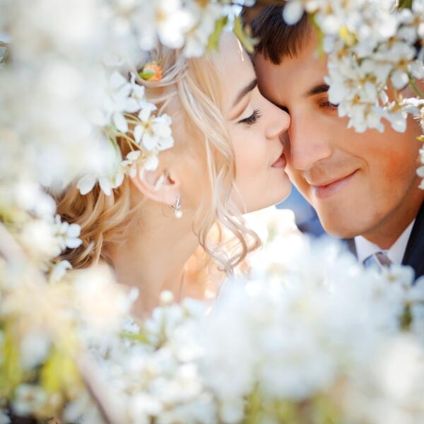 Почему мужчине сегодня не стоит жениться?