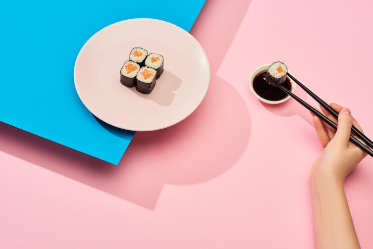 Как выдержать пост? Топ-10 лучших постных блюд