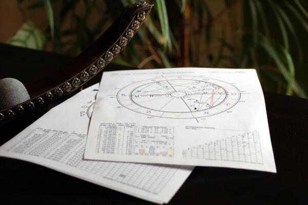 Почему гороскопы не работают?