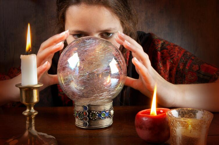 Как отличить астролога-специалиста от шарлатана?