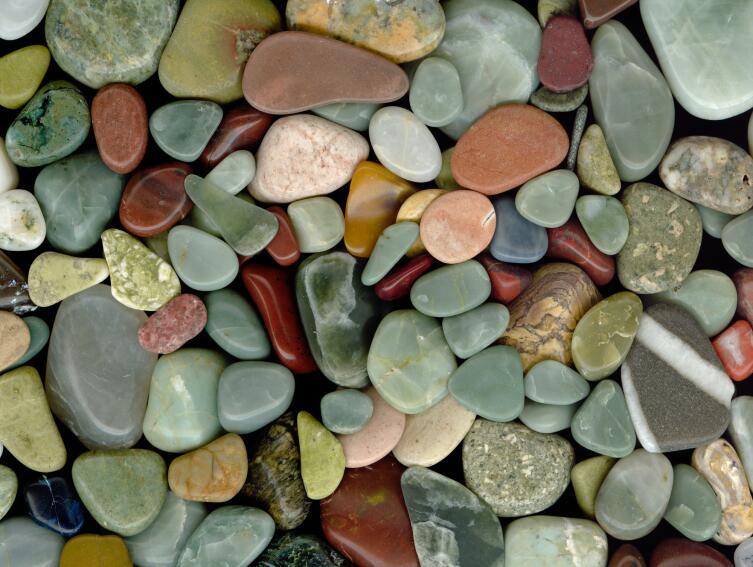 В чем заключаются магические и лечебные свойства камня авантюрин?