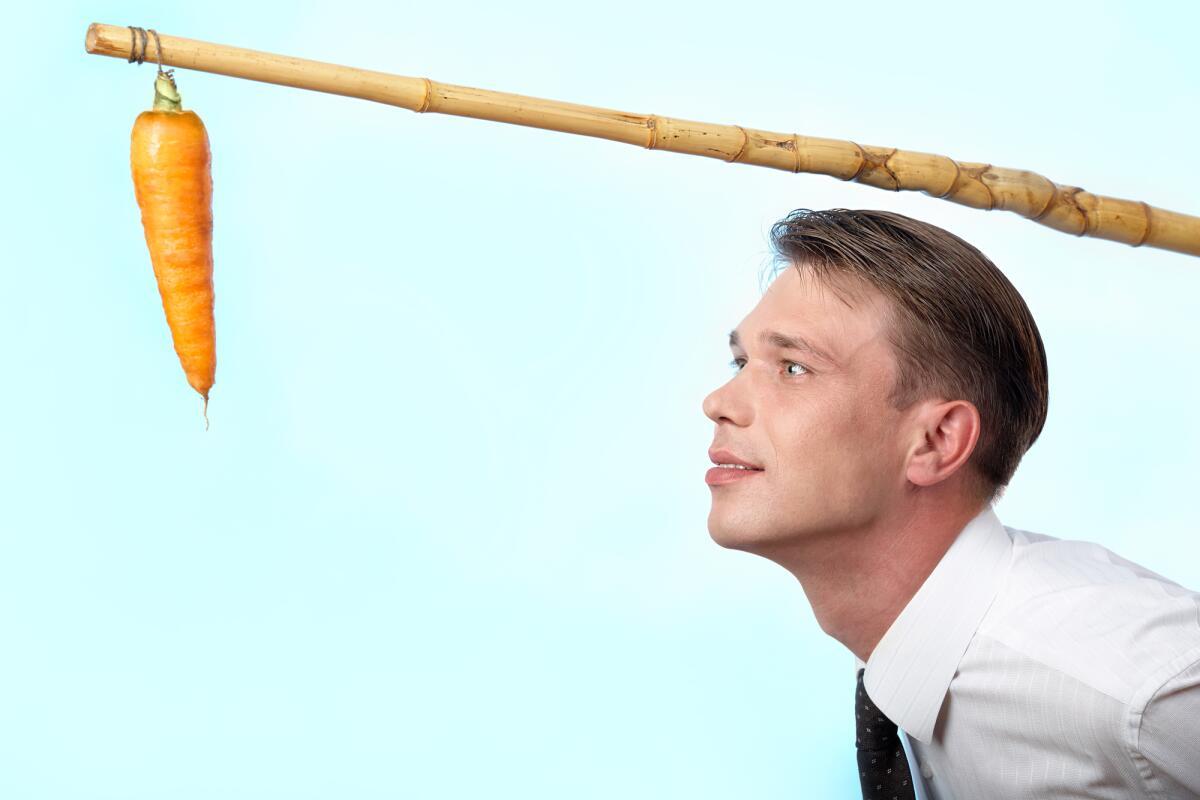 Что делать, если не хватает мотивации?