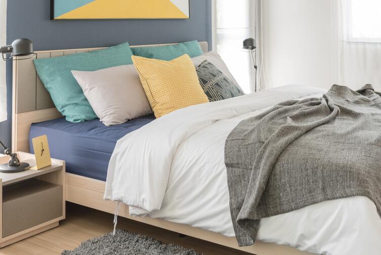Как содержать дом в чистоте и гармонии? Основные принципы поддержания порядка