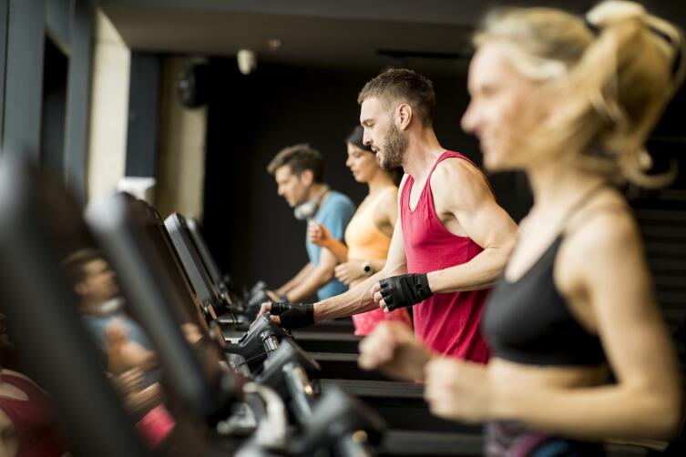 Как похудеть к лету? Личный опыт приобретения стройности