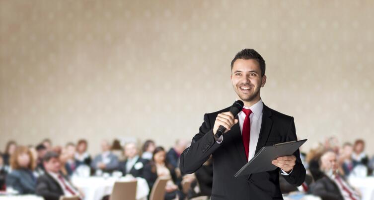Как поставить речь? Простой трюк для улучшения словарного запаса