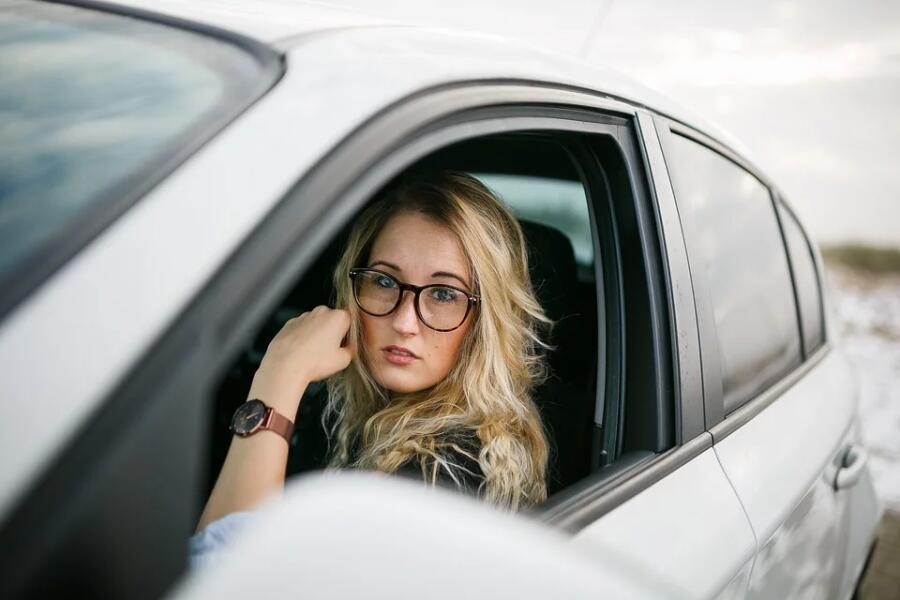 Какие основные нормативные документы нужно знать водителю?