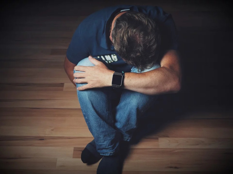 Психические расстройства. Как и чем живут «пограничники»?