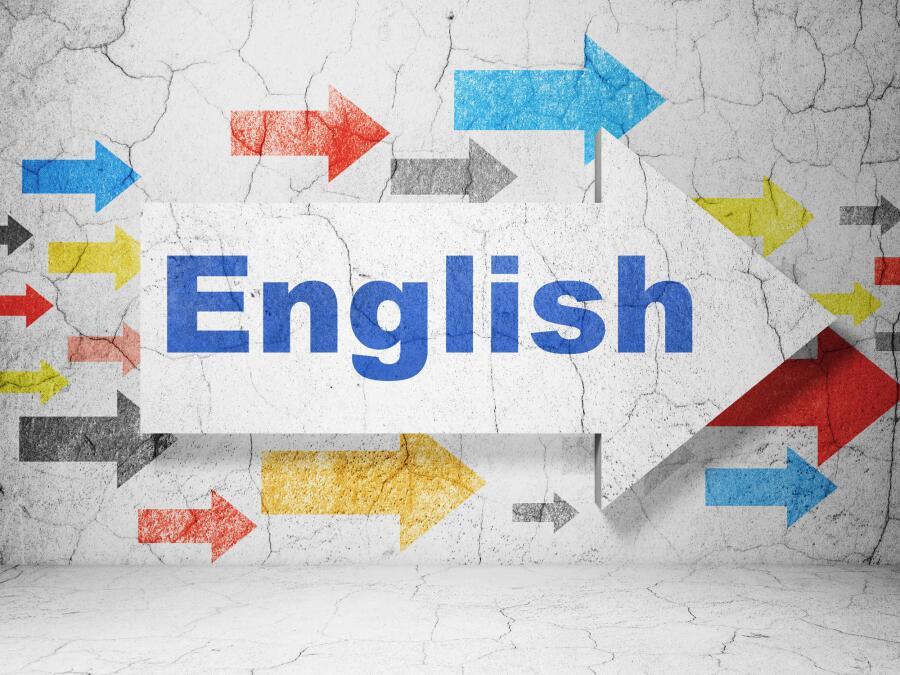 5 Лучших YouTube-каналов для самостоятельного изучения английского