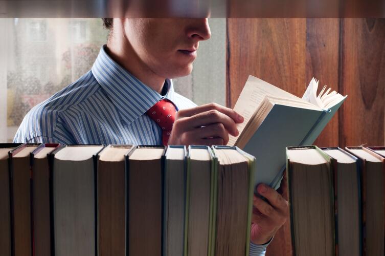 Как стать умнее? Саморазвитие важнее стереотипов