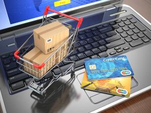 Уйти в онлайн и не вернуться: как начать бизнес в e-commerсe с нуля?