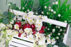 Какие растения стоит убрать из квартиры, чтобы избавиться от бед, неудач и безденежья?