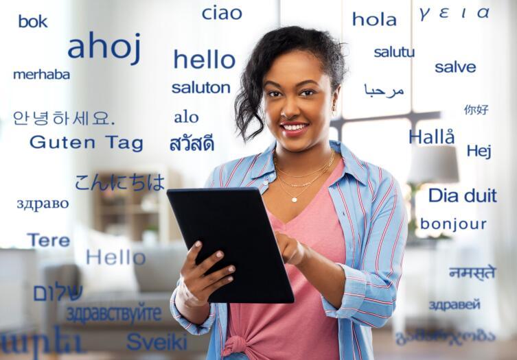 Какие мифы бытуют о полиглотах?