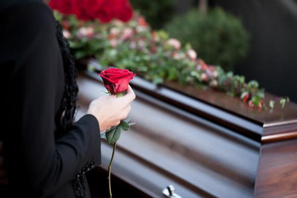 Пособие на погребение в Москве в 2020 году, как похоронить близкого человека
