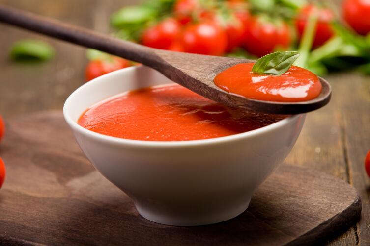 Как вкусно питаться в пост? Овощные котлеты