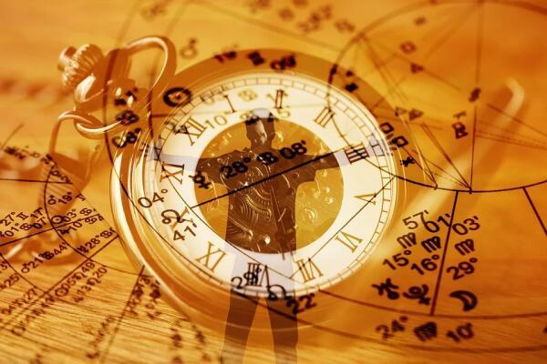 Что мы знаем об астрологии? Размышления начинающего астролога