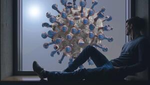 Какие эпидемии бывали в истории человечества?