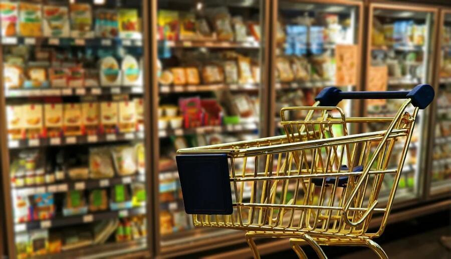 Какие продукты можно запасти впрок без холодильника?