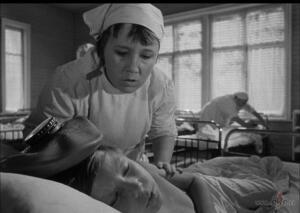 Чем болели и как лечились в середине ХХ века в Советском Союзе? Травмы