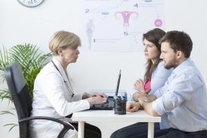 Аборт… Как он влияет на здоровье женщины?