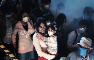 Какое кино посмотреть на досуге? Топ-10 фильмов и  сериалов об эпидемиях
