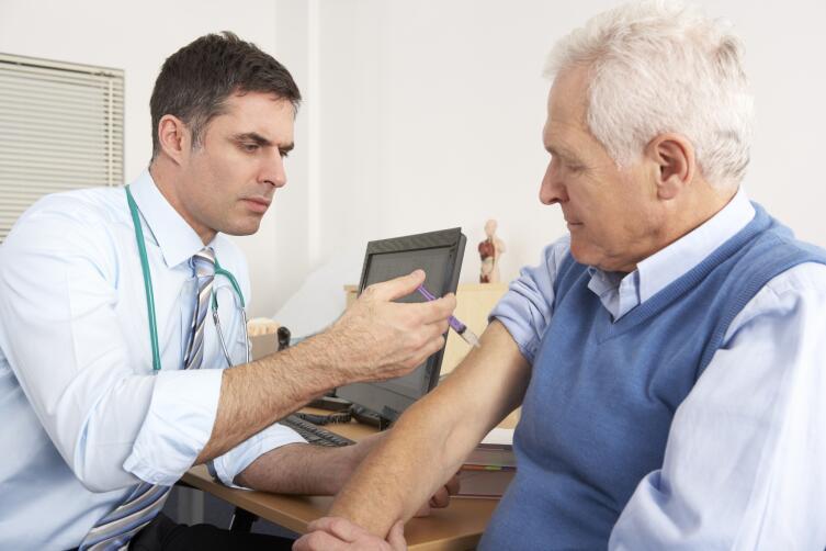 От каких болезней необходимы прививки?