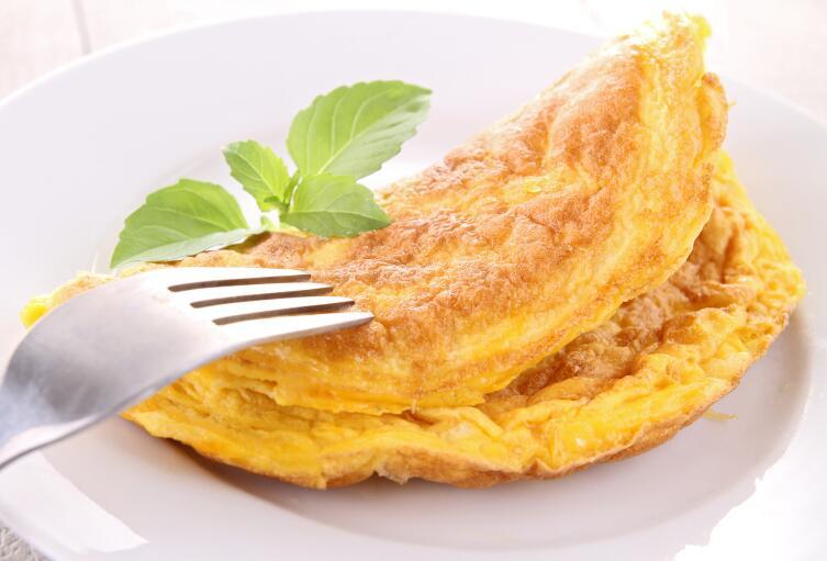 Как готовить быстрые и вкусные завтраки?