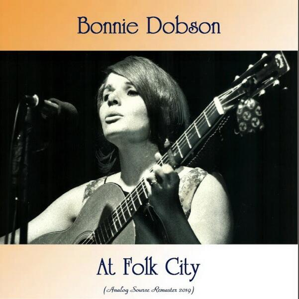 Почему Бонни Добсон не рекомедовала гулять по утренней росе? История песни «Morning Dew»
