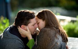 Что посмотреть вдвоем? Романтические фильмы о любви вне обстоятельств
