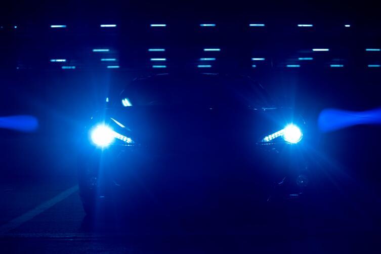Какие лампы выбрать в фары вашего авто?