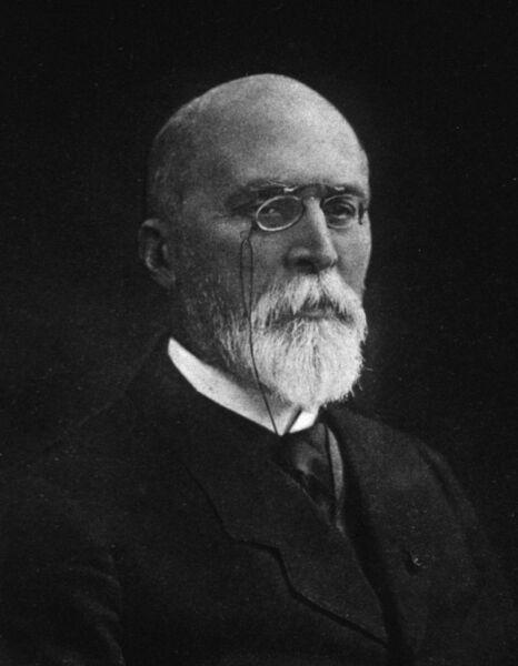 Франсуа Анри Аллопо