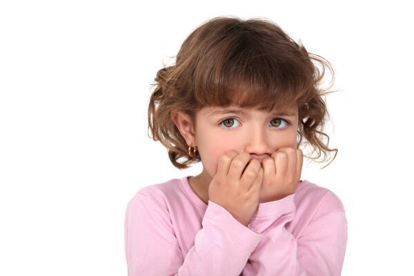 Стоит ли родителям беспокоиться из-за наличия у ребенка вредных привычек?