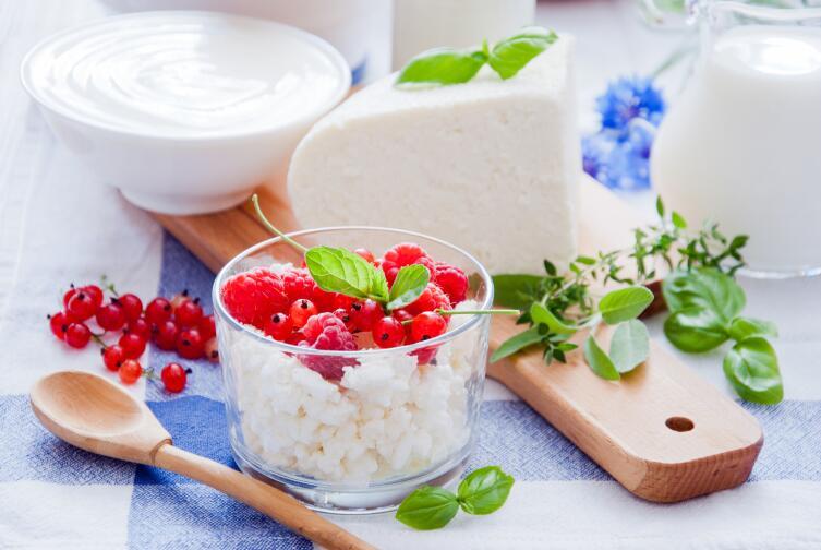 Как питаться при сахарном диабете? Топ-10 блюд для рациона диабетика