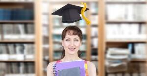 Кто может помочь в написании дипломной работы?