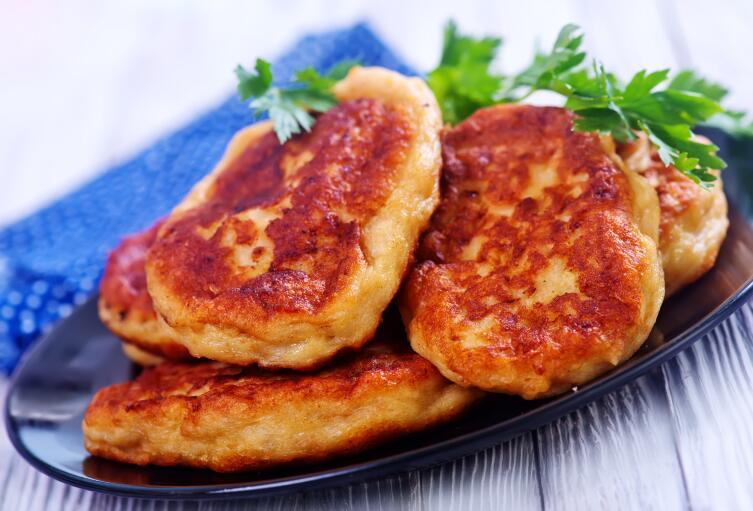 Какие блюда любили русские классики? Простые рецепты, которые можно повторить дома