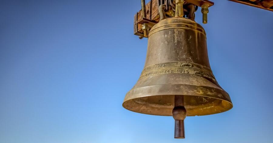 По ком звонит колокол в предсказаниях Нострадамуса?