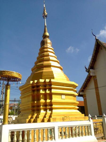 Как живется во время карантина в Таиланде?